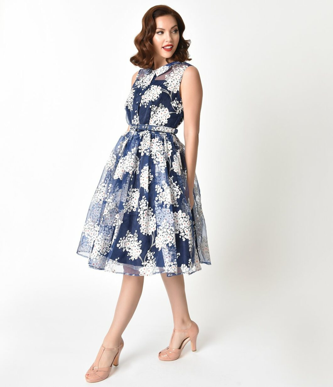 10 perfect wedding guest dresses have clothes will travel Wedding dress guest pinterest